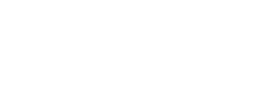 Part Exchange Register