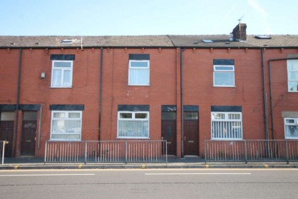 St Helens Road, Morris Green, Bolton, Lancashire. - Photo 1